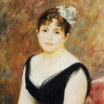 Rekonstruálták Renoir valódi színeit a kutatók