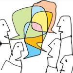 Értékek és célok a nagypolitikában