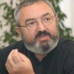 Debreczenyi János: Kritika belülről