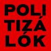 Politizálok