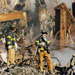 911 merénylet az intelligencia ellen