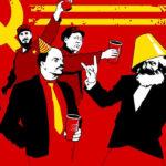 A kereszténységtől a liberalizmusig – egyenes út a dekadenciába