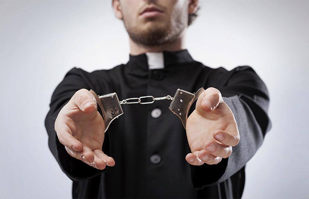 """A pedofil ökumené – """"szent"""" emberek szentségtelen (test)helyzetben"""