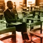 """Egy illúzió jövője, avagy az amerikai """"négerintegráció"""" tanulságai"""